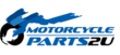 motorcycleparts2u